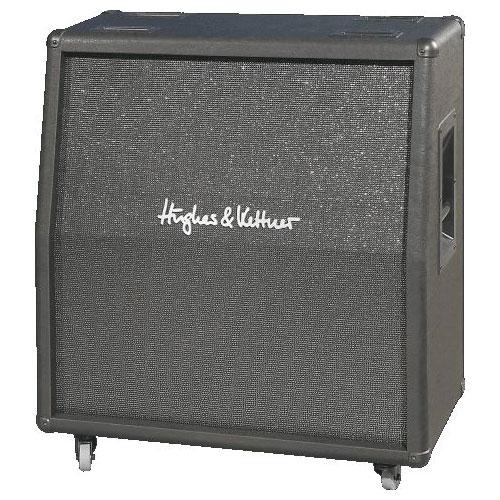 Hughes & Kettner Cc412a30