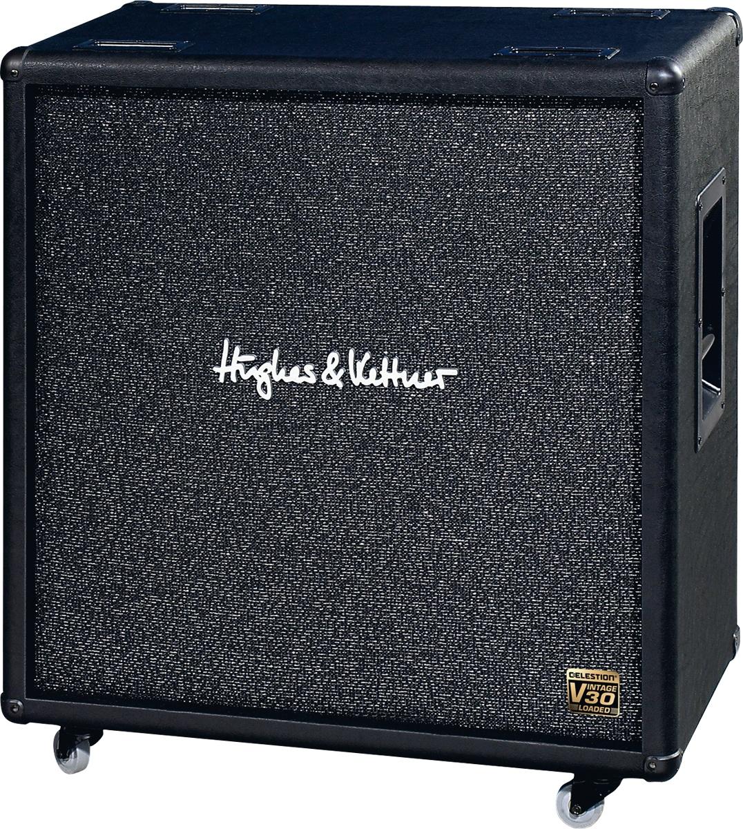 Hughes & Kettner Vc412b30 - Vintage 30