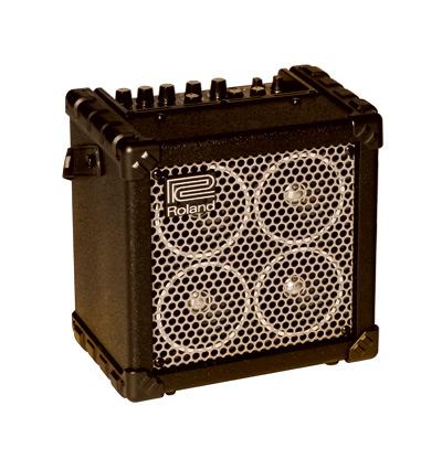 Roland Micro Cube-rx