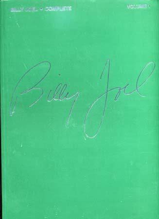 Joel Billy - Complete Joel Billy Vol. 1 - Pvg