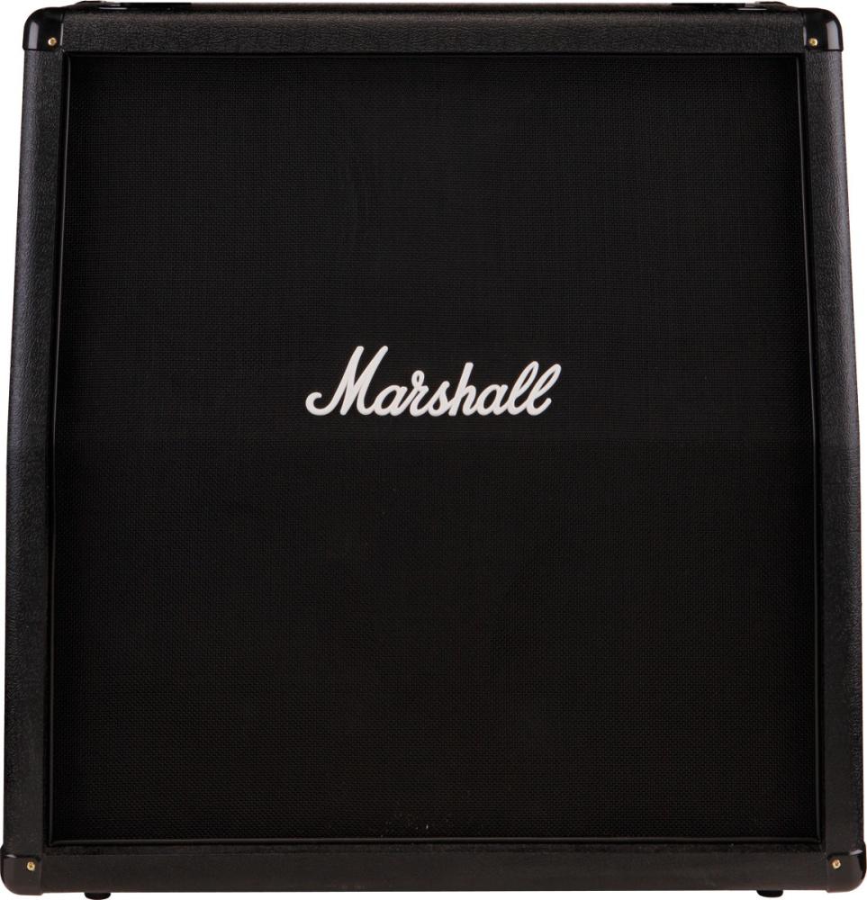 Marshall Ma412b Pan Coupe