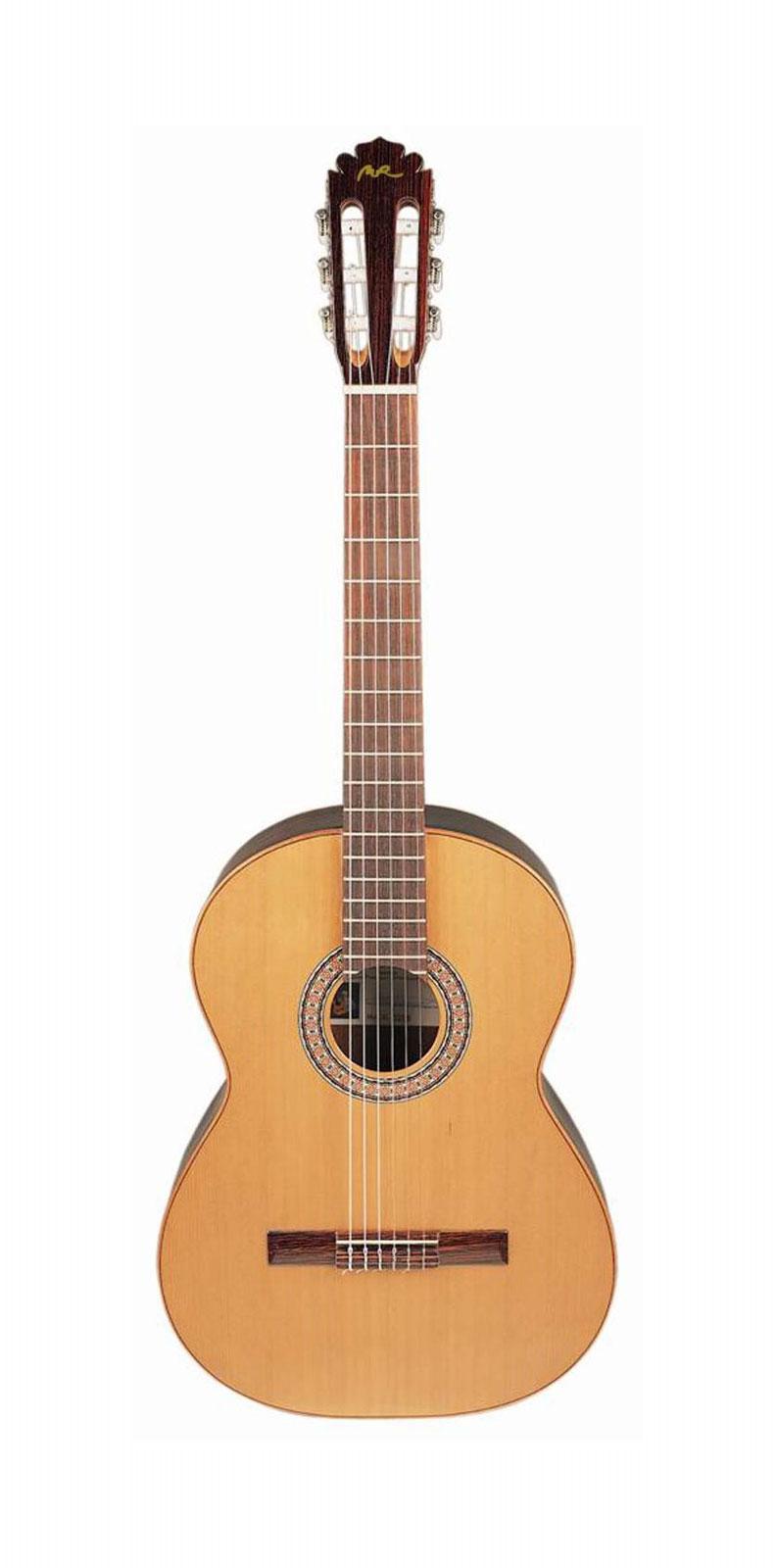 guitare classique,