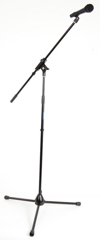 microphone pied accessoires pour micros acheter en ligne free. Black Bedroom Furniture Sets. Home Design Ideas