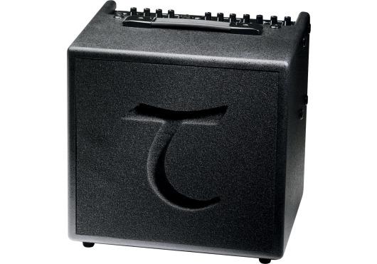 ampli lectro acoustique 60w tanglewood mtw t6 pour. Black Bedroom Furniture Sets. Home Design Ideas