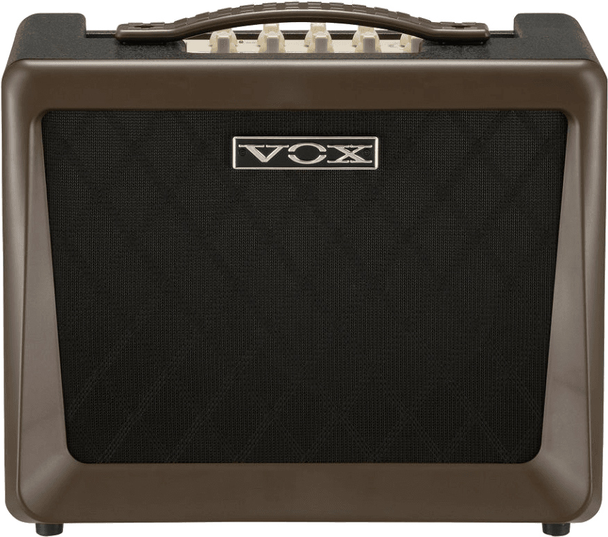 micro ampli casque acoustique vox amplug ap ag guitar. Black Bedroom Furniture Sets. Home Design Ideas