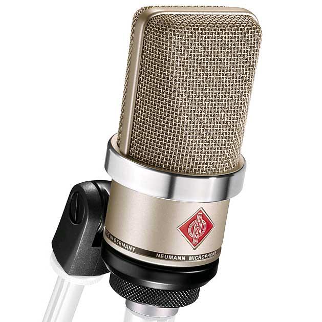 microphone buy online
