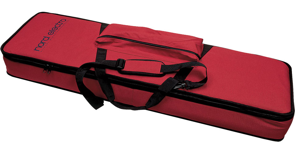 Nord Lead Softcase1