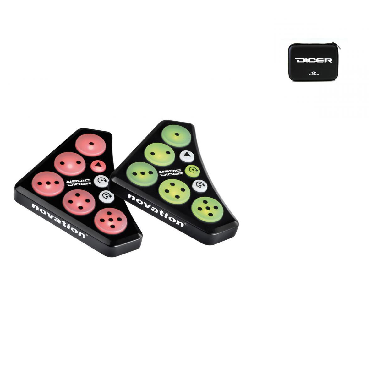 Dj tech table de mixage contrleur de logiciel usb hybrid - Logiciel table de mixage dj gratuit francais ...