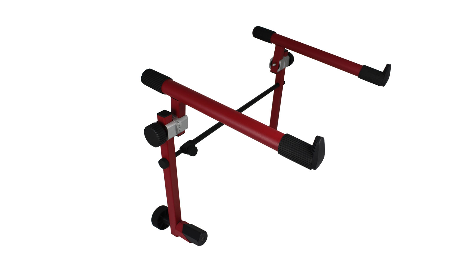 Nowsonic Extension Pour Stand Nord Xstand