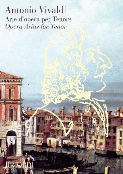 Virtuosi di Venezia, Venice: Address, Phone Number, Virtuosi di Venezia Reviews: 5/5