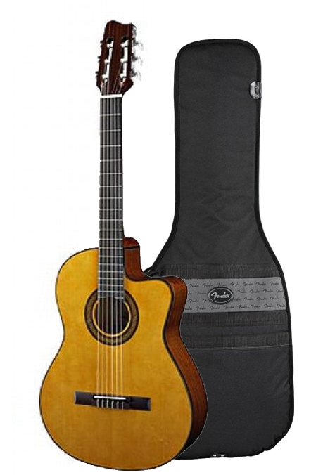 olympia oc5ce classical acoustic electric guitar guitar buy online free. Black Bedroom Furniture Sets. Home Design Ideas