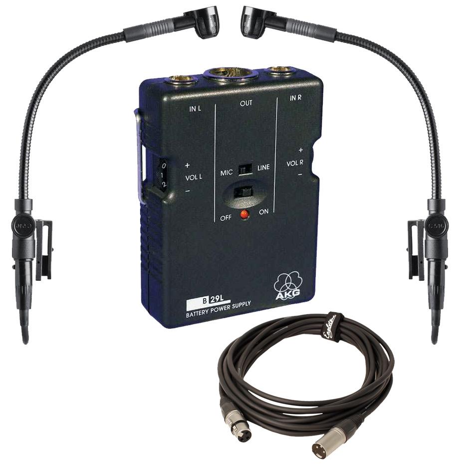 Accordion Microphones Buy Online Free Scores Com
