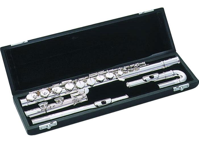Pearl flute tfcau caisses sacs housses flute for Housse flute traversiere