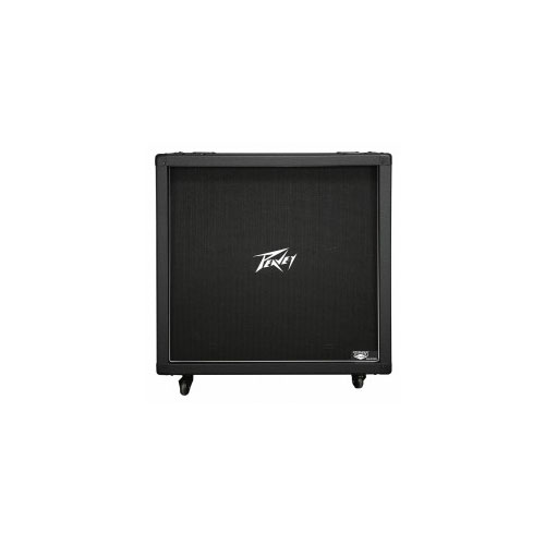 peavey cabinet 430 a inclin guitar buy free scores