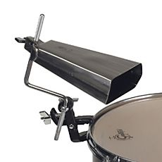 JPM PERCUSSION MOUNT