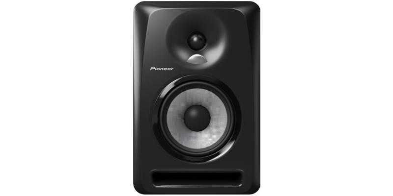Pioneer S-dj X50 (unite)