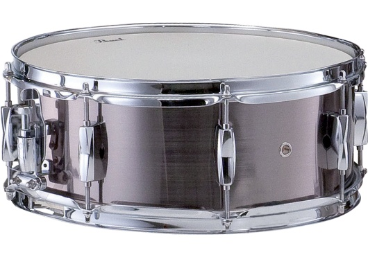 Pearl Exx1455sc-21 - Export Smokey Chrome - 14x5.5