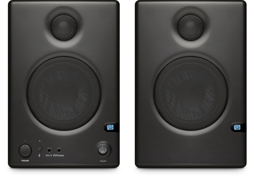Presonus Ceres 3.5 Bluetooth