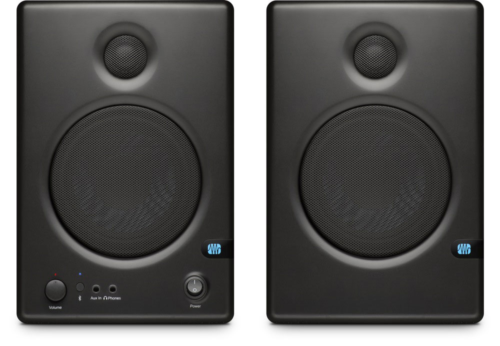 Presonus Ceres 4.5 Bluetooth