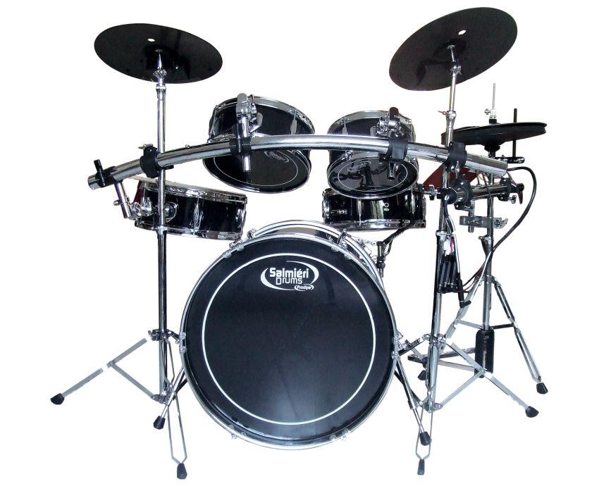 choisir son instrument de musique choisir ses percussions choisir son instrument de musique. Black Bedroom Furniture Sets. Home Design Ideas
