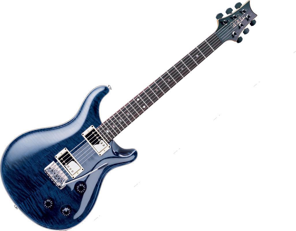 guitarras