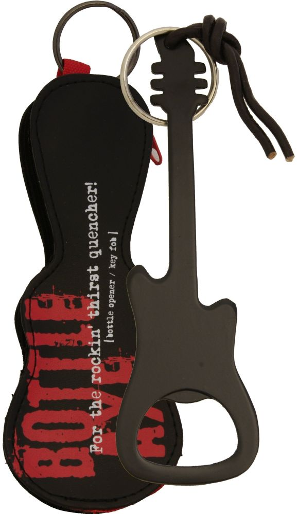 cl usb 16 go guitare noir cadeaux musique achat en. Black Bedroom Furniture Sets. Home Design Ideas