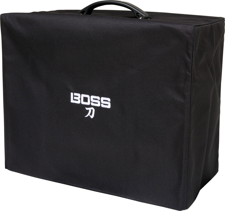 Boss Ktn212 Katana Amp Cover