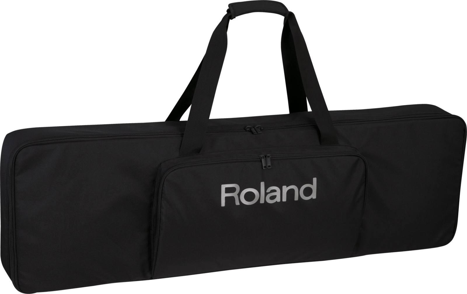 Roland Cb-61w