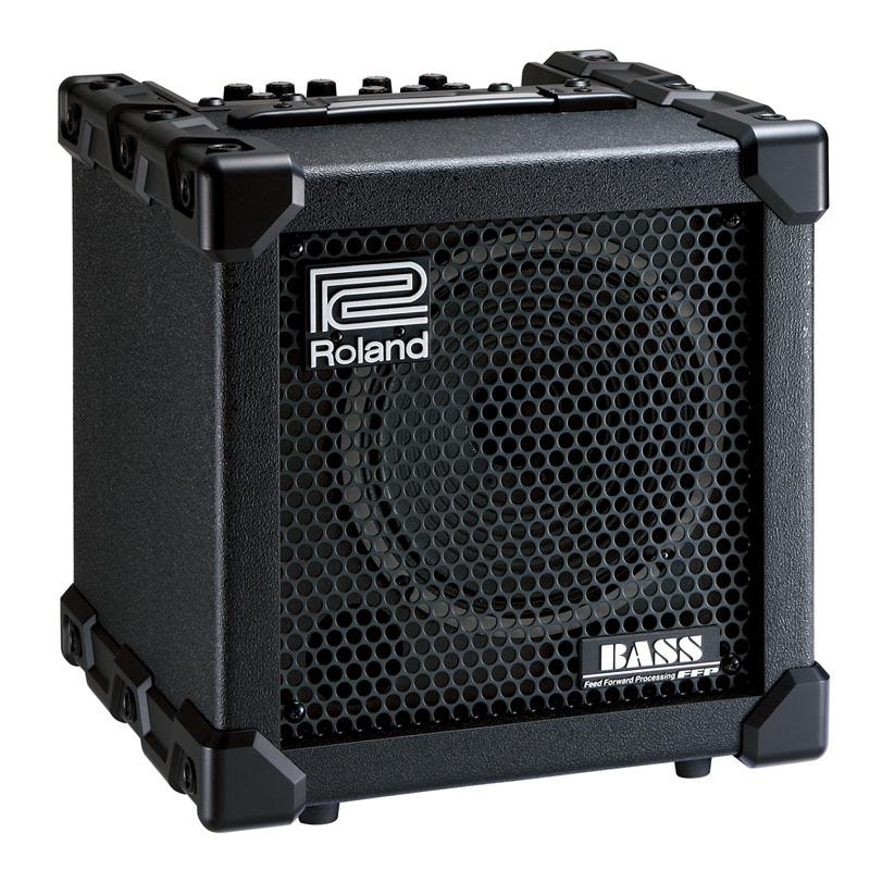 Roland Cube-20xl Basse