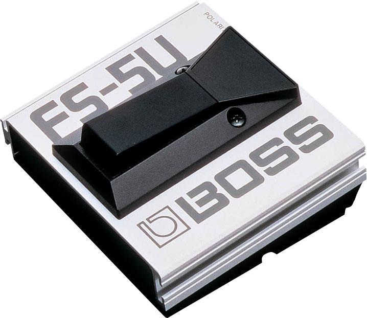 Boss Fs5u