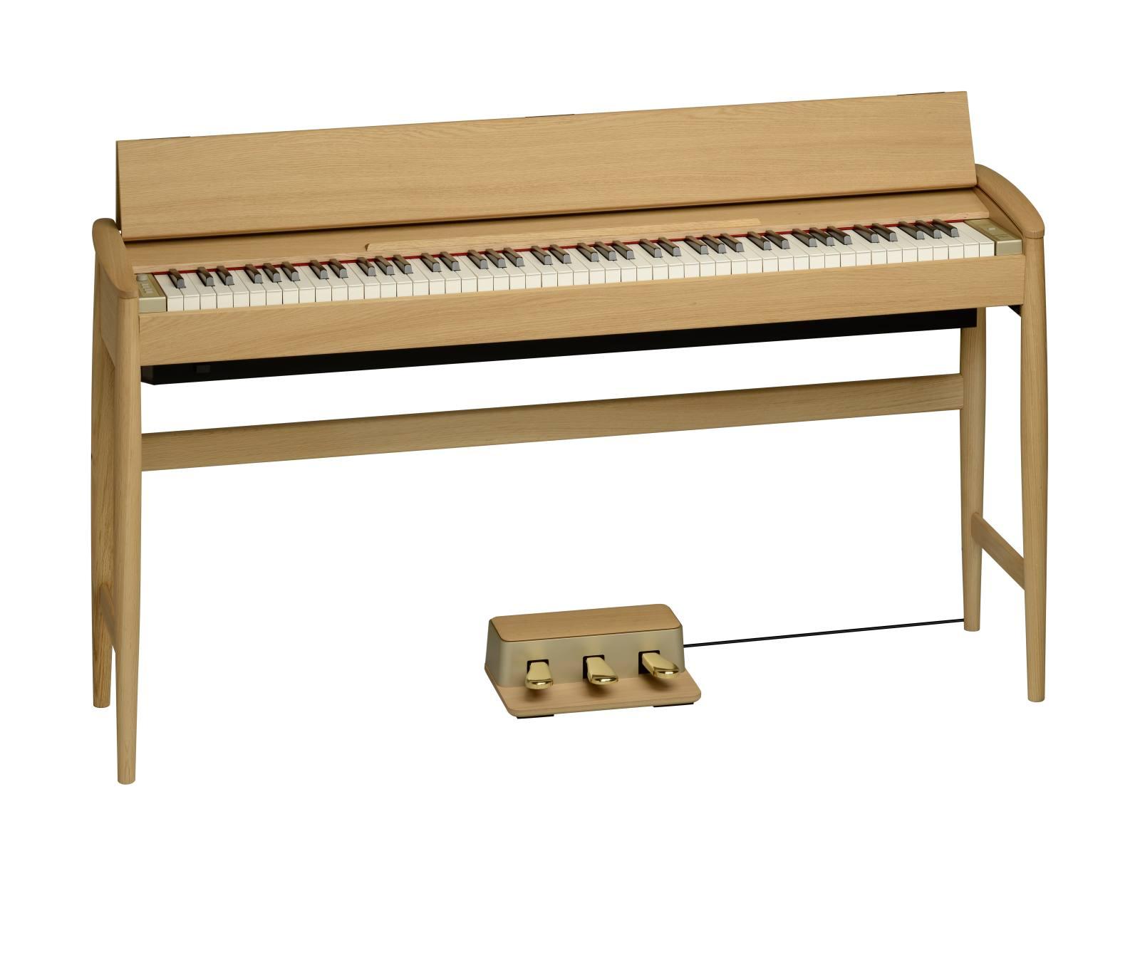 roland kf 10 ko piano buy online free. Black Bedroom Furniture Sets. Home Design Ideas