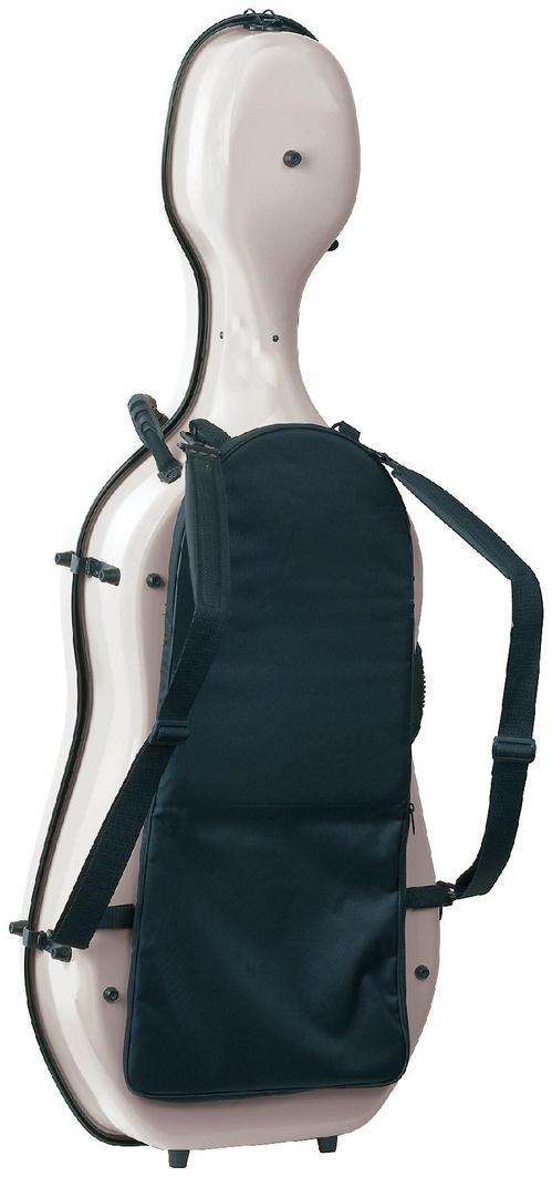 CELLO CASE CARRYING SYSTEM IDEA COMFORT