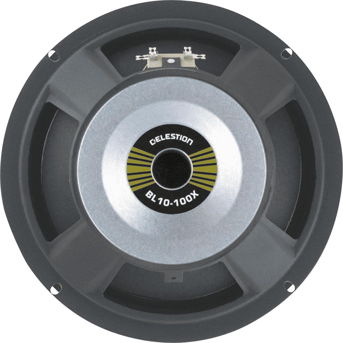 Celestion Bl10-100x