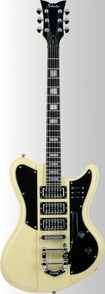 selecteur micro 7 positions guitare lectrique. Black Bedroom Furniture Sets. Home Design Ideas