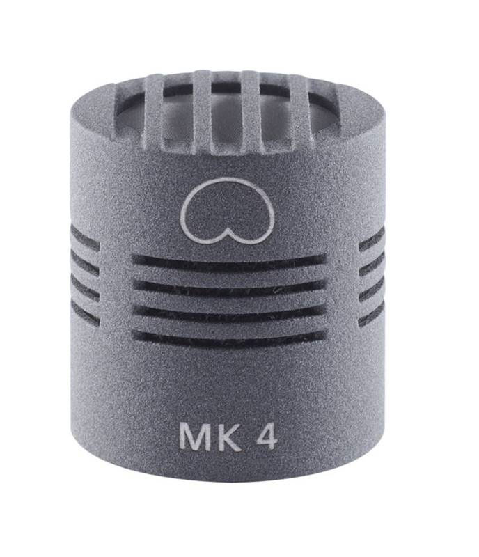 Image Mk4 G