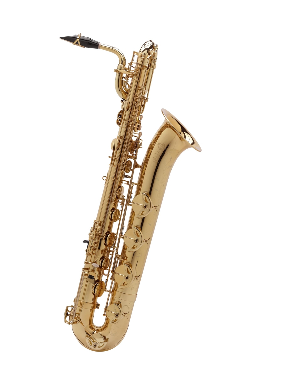 SUPER ACTION 80 SERIES II JUBILE GG (GOLD LACQUERED ENGRAVED)