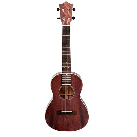 Sigma Sum2t Tenor + Housse : Ukulele (Instrument ...