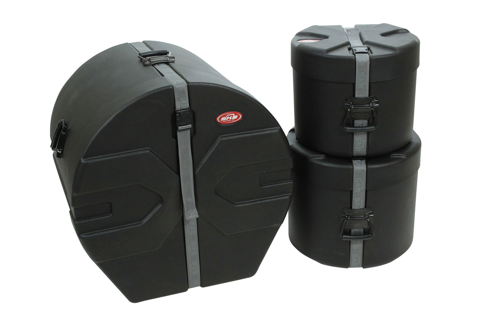 1SKB-DRP1 - DRUM PACKAGE 1