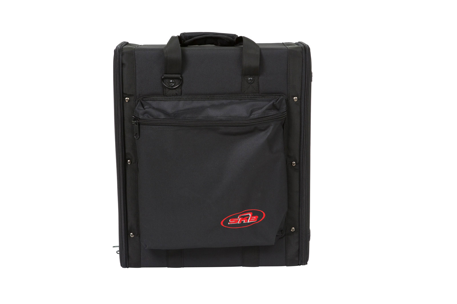 MUSIC MUSICAL RACK PRODUCTS SOFT RACKS 1SKB-SC193U BLACK