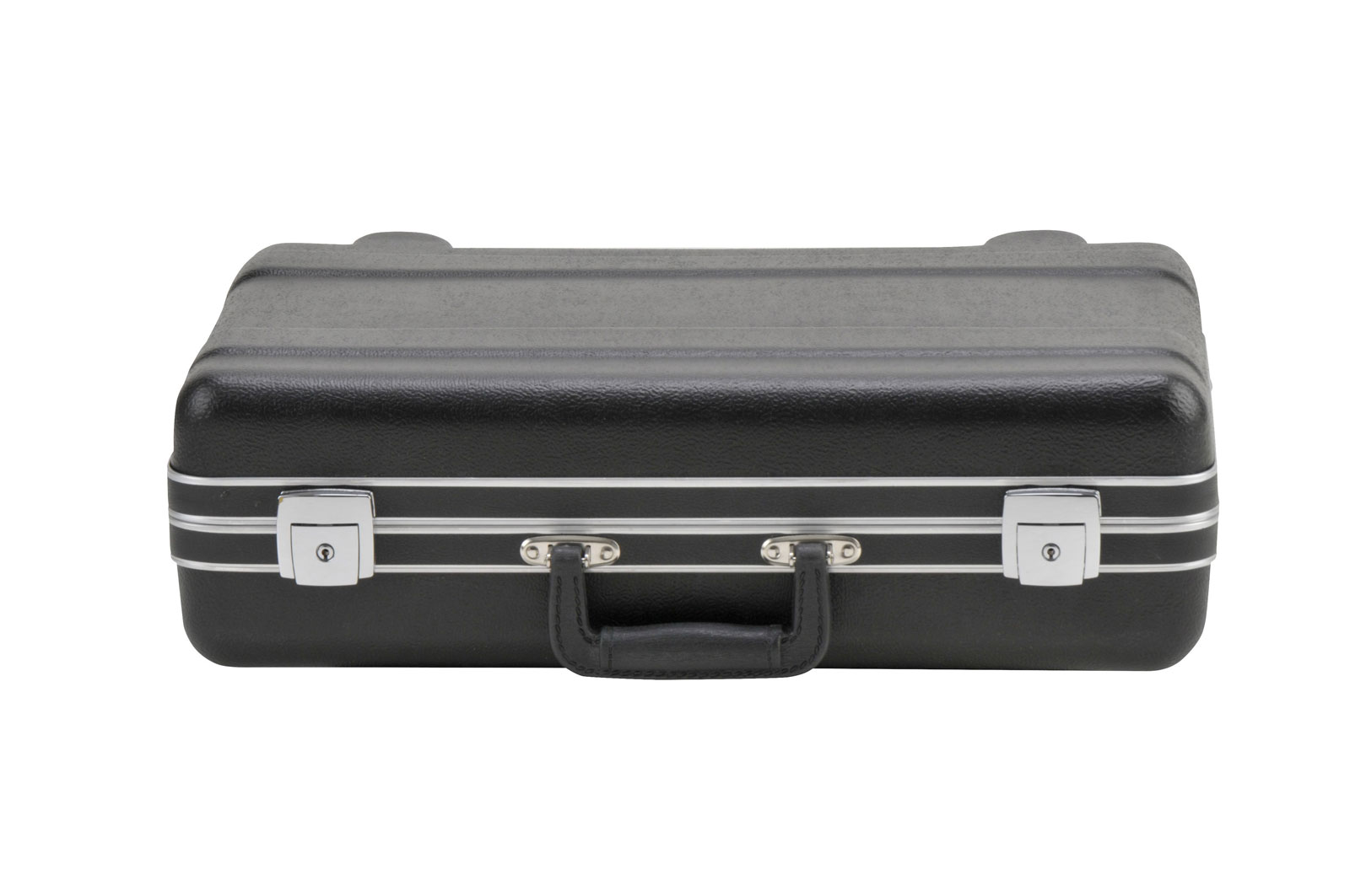9P1912-01BE - VALISE DE TRANSPORT TYPE BAGAGE
