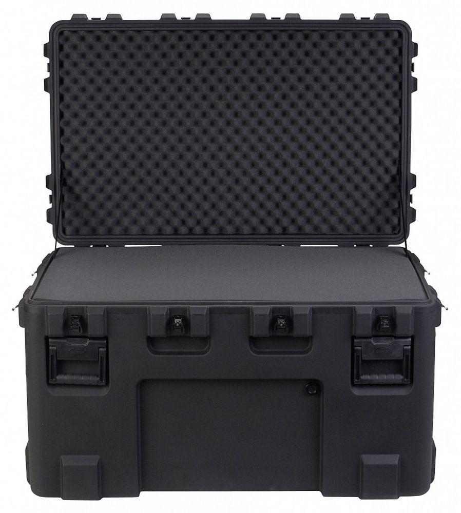 skb 3r4024 24b l valise etanche avec mousse accessories studio live buy online free. Black Bedroom Furniture Sets. Home Design Ideas