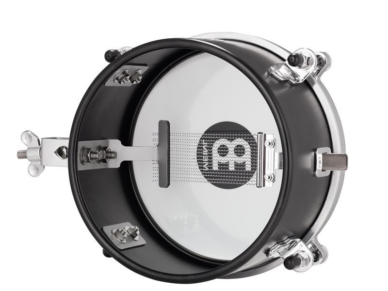 SNARE TIMBALE 8