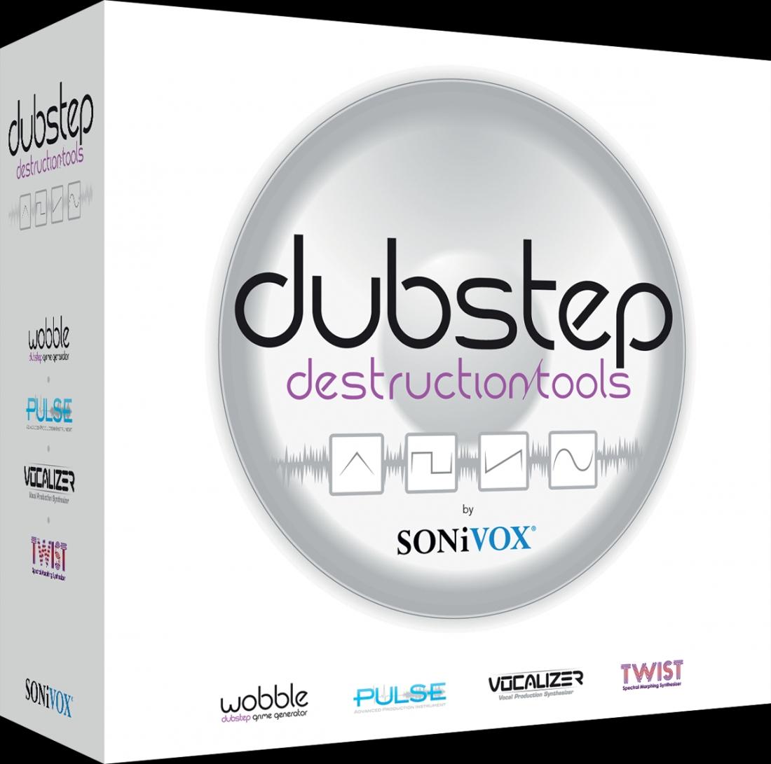 Online Beat Maker - Drumbot