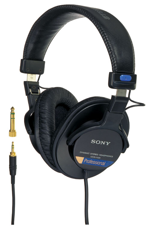 Vos casques - Page 2 SONY+CASQUE+MDR+7506