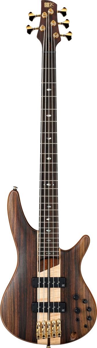 Haworth Guitars are an authorised Australian Dealer of Taylor products so when you buy from Haworth's you also get the full Taylor warranty. And if you have a Taylor Guitar that is in need of repair work, our repair centre can help you out too! What better place is there to buy Taylor guitars online other than Haworth Music Centre.