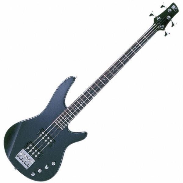 ibanez srx300 ultimate guitar. Black Bedroom Furniture Sets. Home Design Ideas