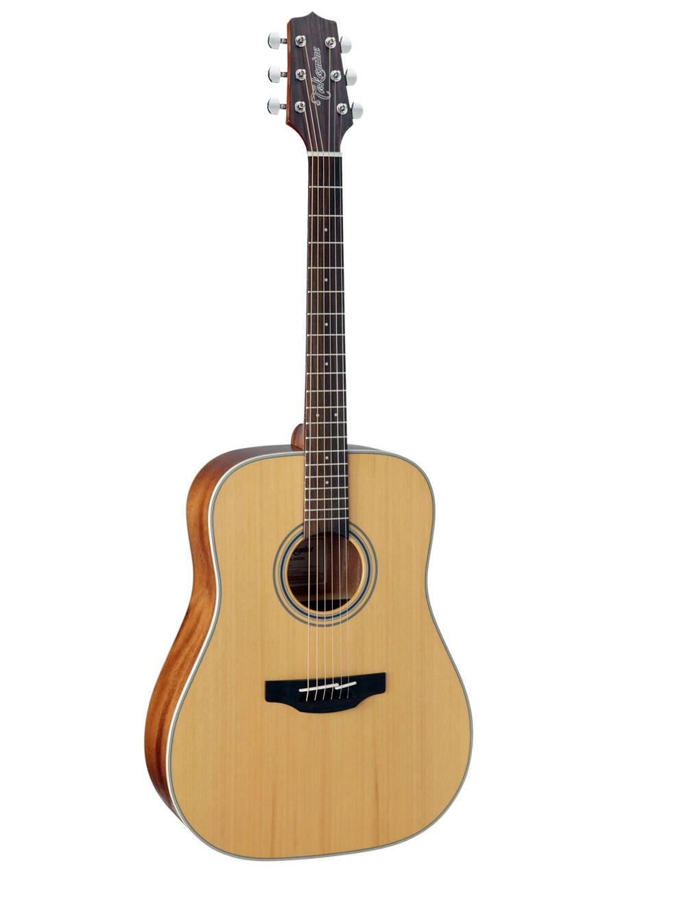 Fender Gd20 Natural