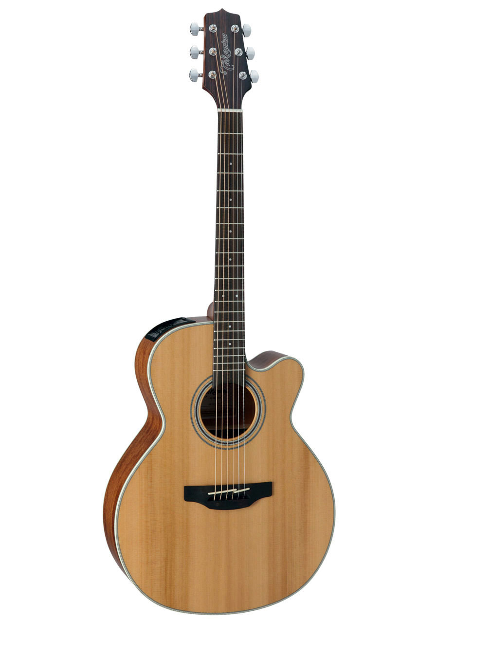 Oscar Schmidt By Washburn Ou18 Soprano Ukulele Spalted Maple New also 191891863934 furthermore Index furthermore 182189218666 in addition 1555550 Oscar Schmidt Auditorium Florentine A E Guitar Trans Purple Burst On Board Oaceftpb. on oscar schmidt washburn electric guitars