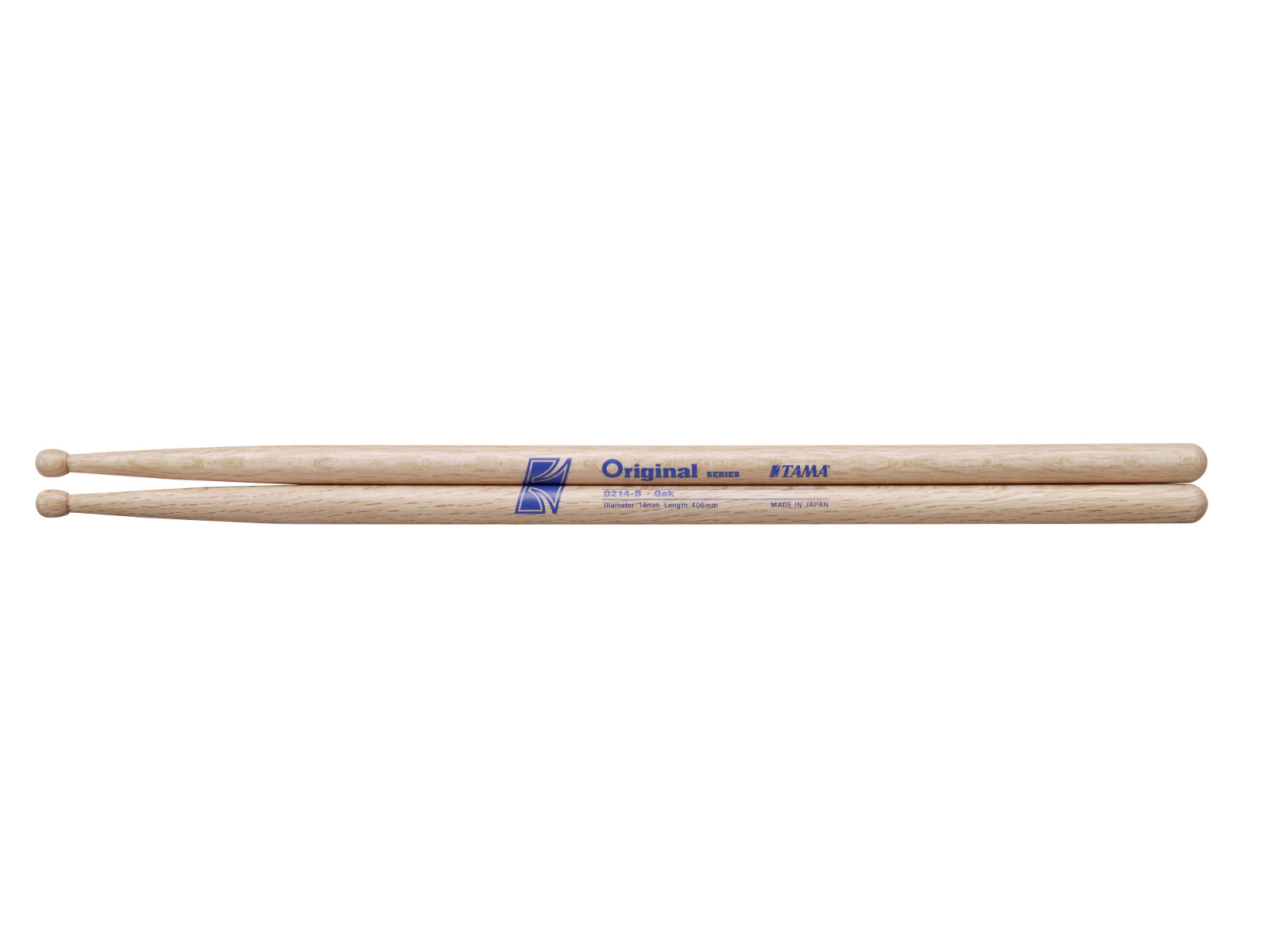 VIC FIRTH 3 Paar paires pair sticks baguettes Metal N CMN  Classic Hickory Nylon