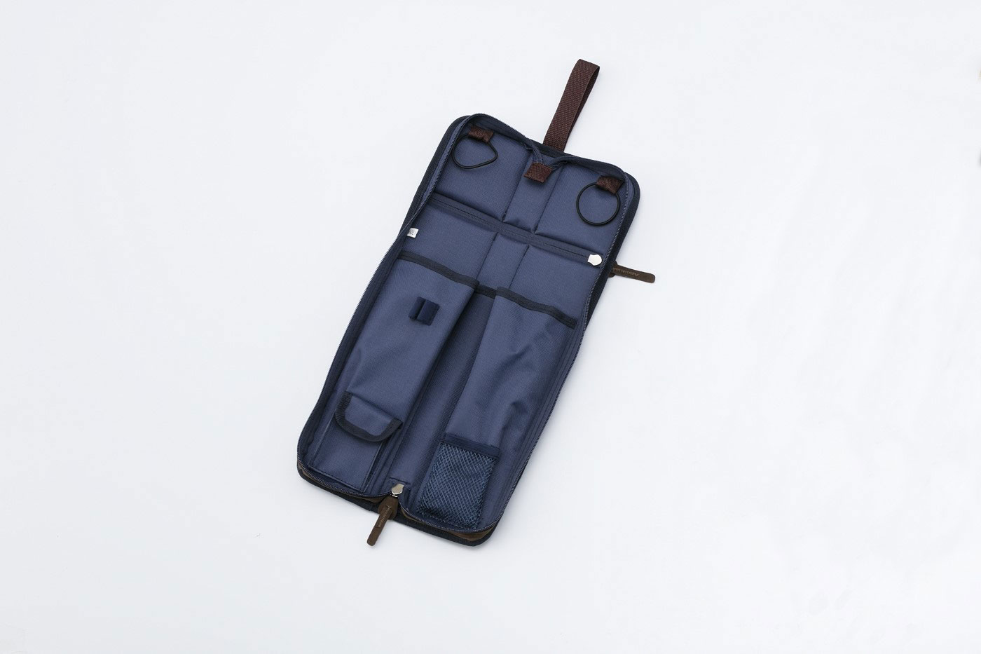 TSB12NB - STICK BAG 6 PAIRES - NAVY BLUE
